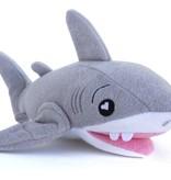 bath tank the shark