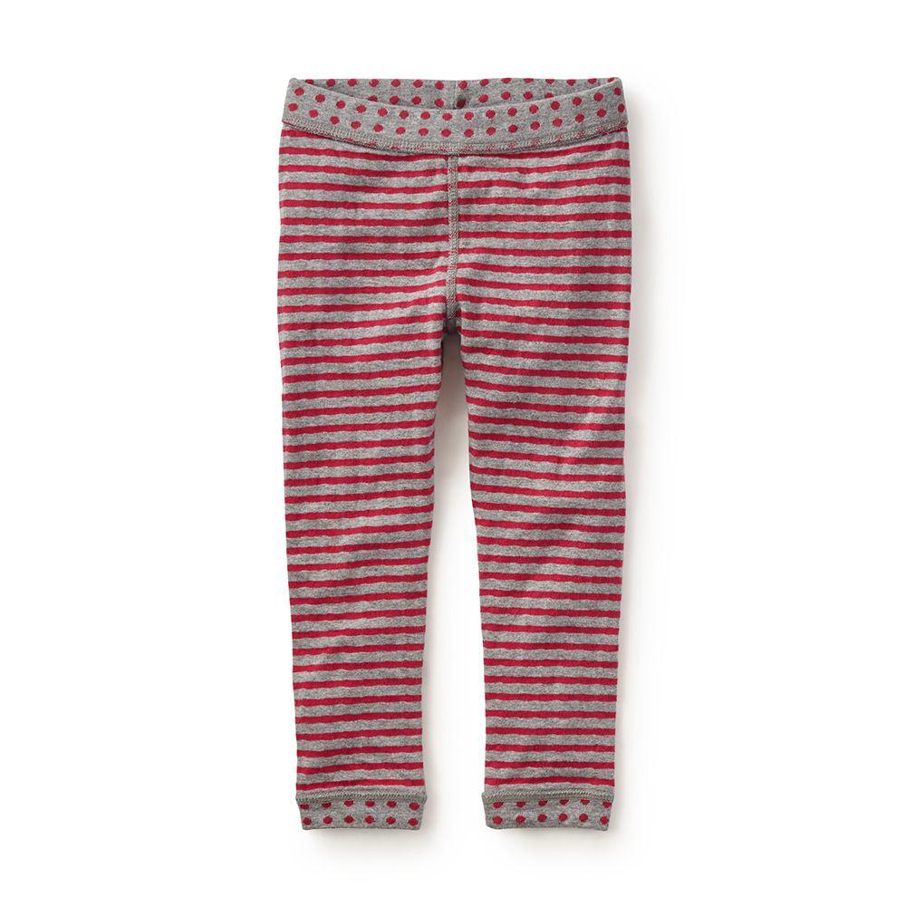 master tea collection, londi reversible leggings