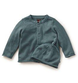 master tea collection, davide sweater set