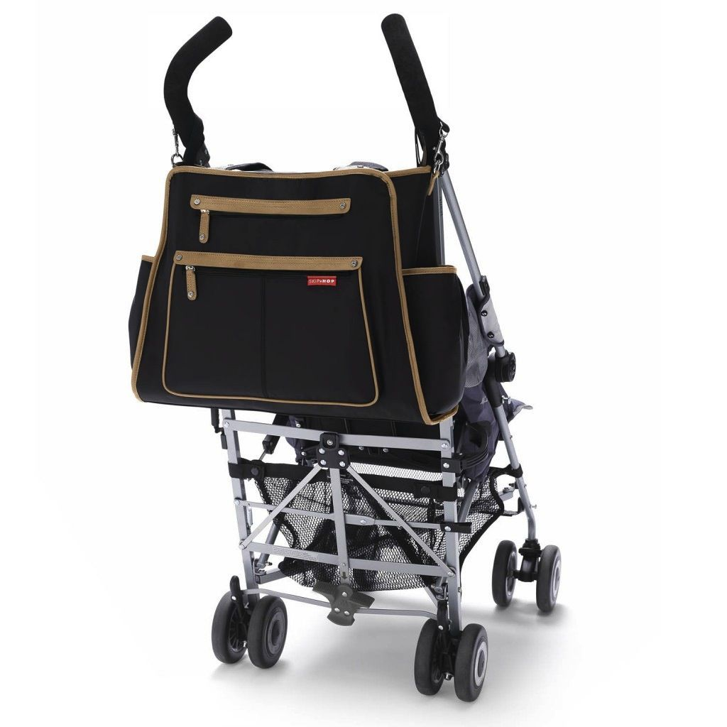 functional accessory 216000