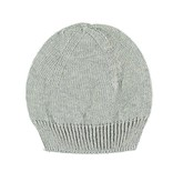 functional accessory petit oh knitted hat