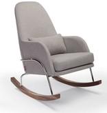 furniture monte jackson rocker