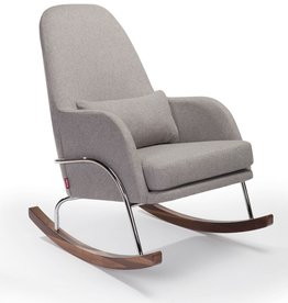 furniture jackson rocker