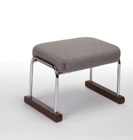 furniture jackson ottoman