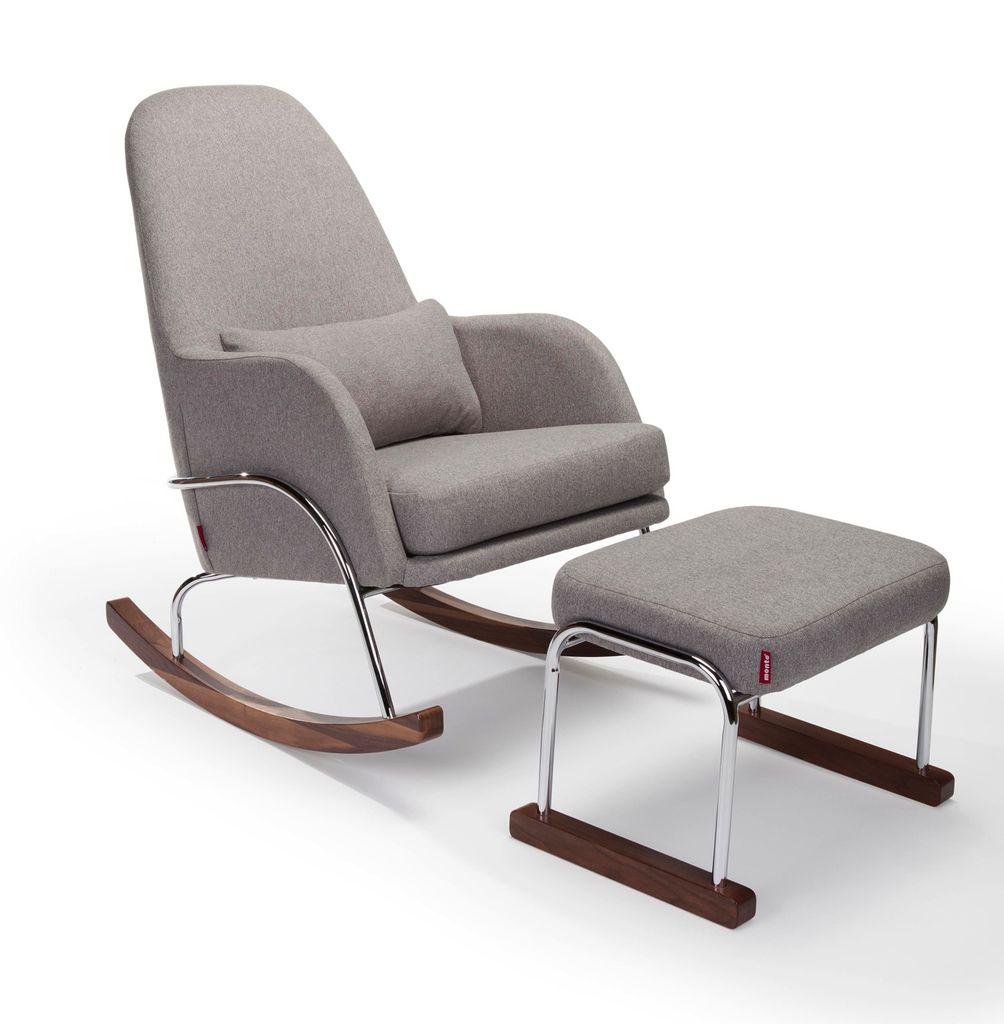 furniture monte jackson ottoman