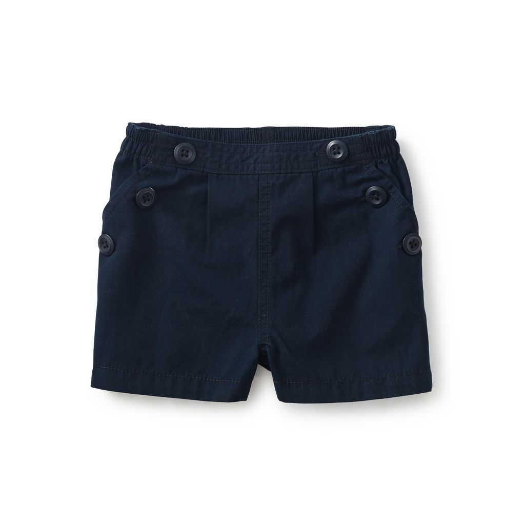 master tea collection maritime shorts