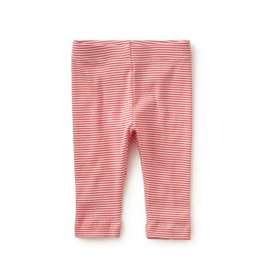 master tea collection striped capri baby leggings