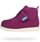 fashion accessory native fitzroy fast boot, smb pink