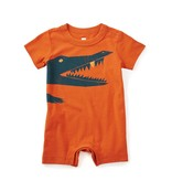 master tea collection oh snap! baby romper