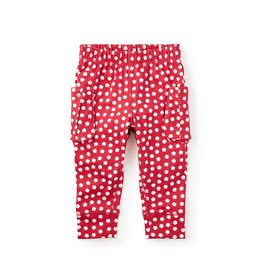 master tea collection yuka baby cargo pants