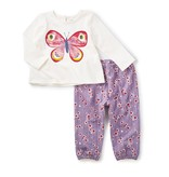 master tea collection tobu baby outfit