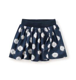 master tea collection neko twirl skirt