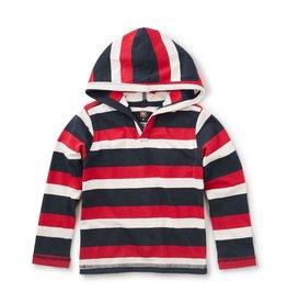 master tea collection eiji happy hoodie