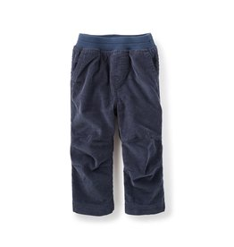 master tea collection lined corduroy baby pants