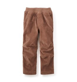 master tea collection easy corduroy pants