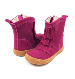 girl Livie & Luca pepper boot