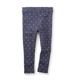 toddler girl tea collection sparkle dot pants