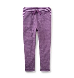 toddler girl tea collection striped all-day play pants