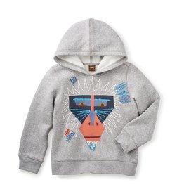 toddler boy tea collection saru fleece hoodie