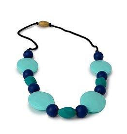 mama chewbeads tribeca necklace