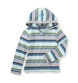 master sanur happy hoodie