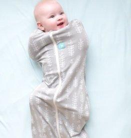 baby ergoCocoon