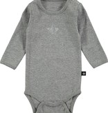 baby boy foss onesie