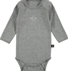 baby boy 3S17B202
