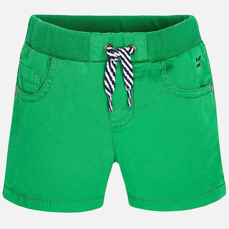 little boy shorts