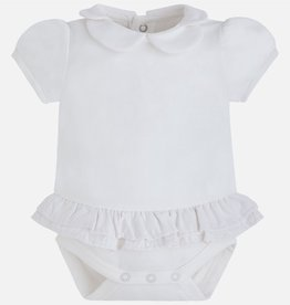 baby girl MS17 2A1703