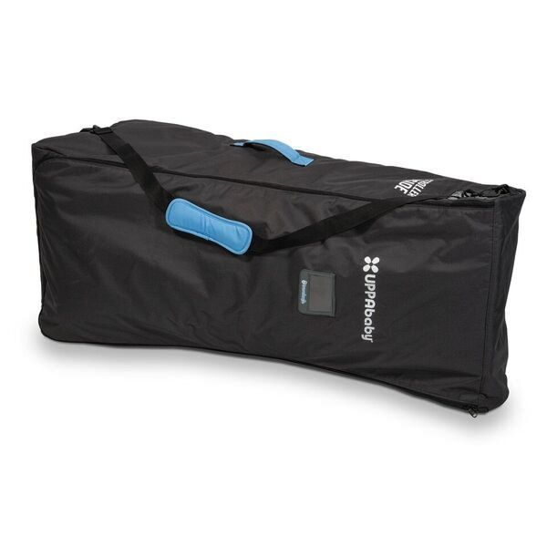 gear UPPAbaby G-LINK Travel Bag