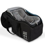 gear UPPAbaby MESA Travel Bag