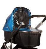 gear uppababy 2015 bassinet rain shield