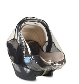 gear uppababy 2015 mesa rain shield