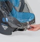 gear uppababy 2015 mesa rain shield