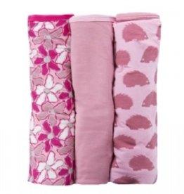 functional accessory kickee pants swaddling blanket
