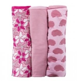functional accessory KPS17 swaddle blanket