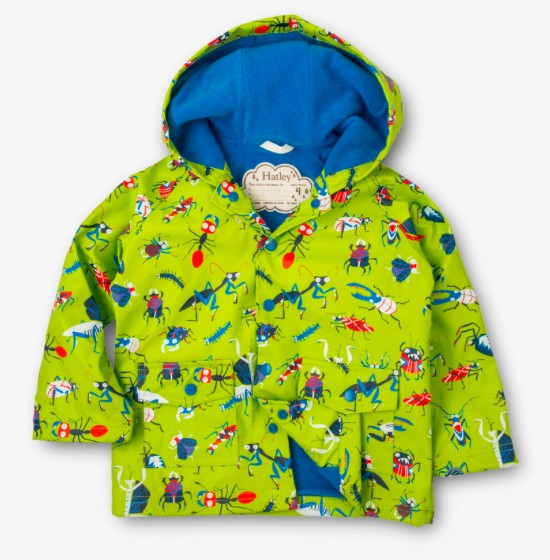 boy boys raincoat