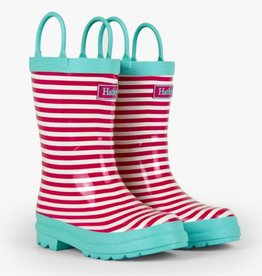 girl rain boots