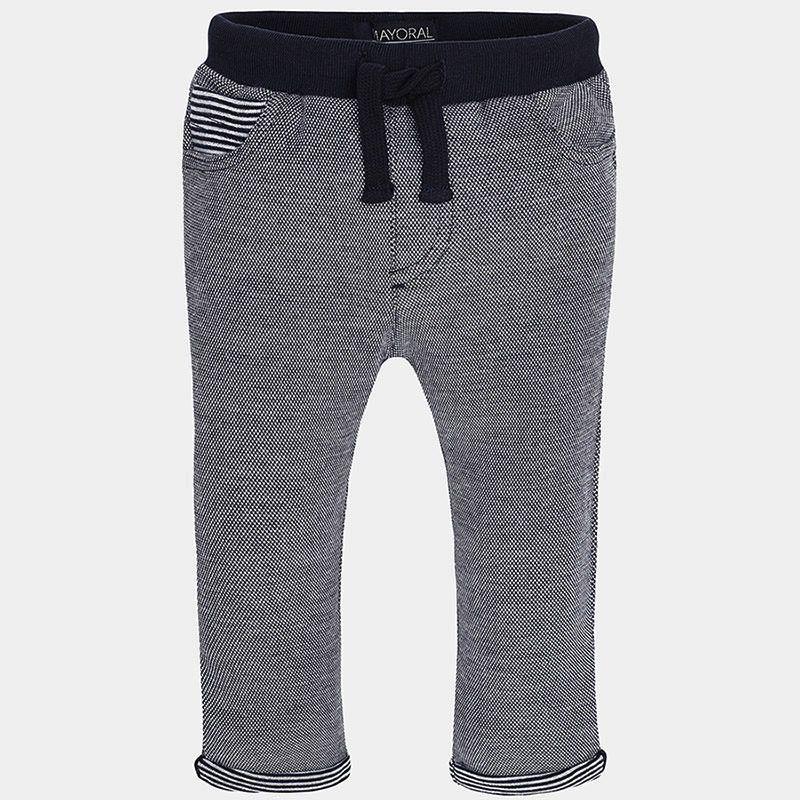 boy cozy dress pants