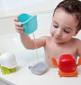 bath boon creatures bath toys