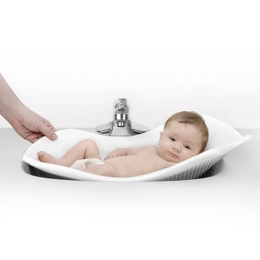 bath puj flyte tub