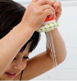 bath Master Scrubble