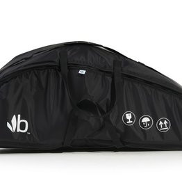 gear bumbleride Indie/speed travel bag