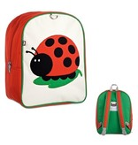 functional accessory little kid backpack