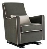 furniture Monte luca glider