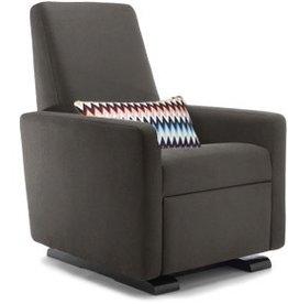 furniture M-grano glider