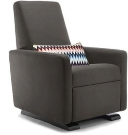 furniture Monte grano glider recliner