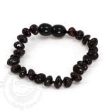 jewelry baltic amber bracelet