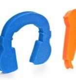 playtime playtime sponges